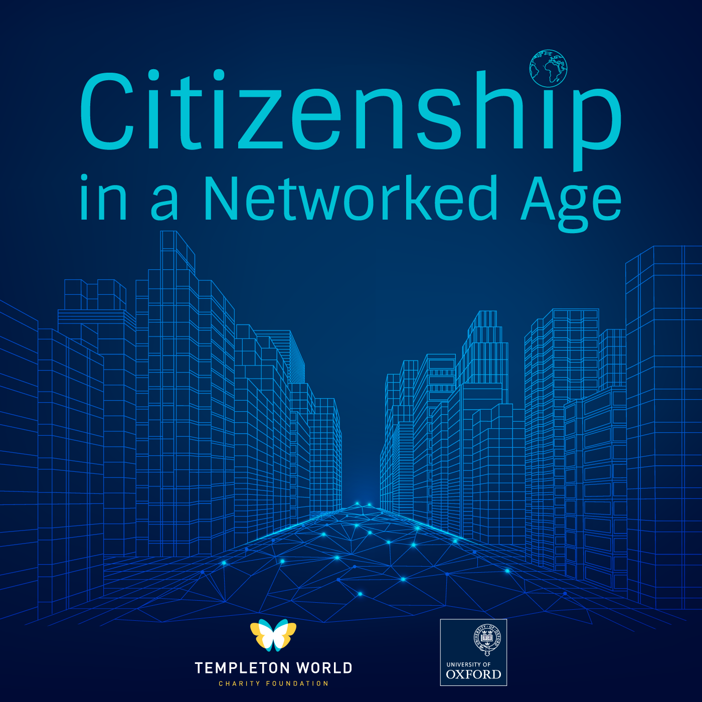 Citizenship in a Networked Age